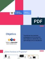 Presentación-Complementaria (1).pptx
