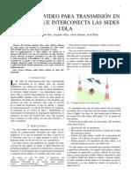 Vie.pdf