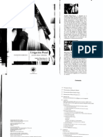 Baytelman, Duce - Litigacion oral - 2004.pdf