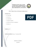 U2_Tarea1_ALISSONVILLAVICENCIO_GRUPO5_CA7-1