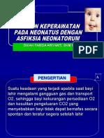 ASFIKSIA_NEONATORUM.ppt