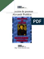 Seleccion De Poemas by Pushkin Aleksandr (z-lib.org).doc