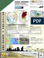 PLANIFICACION URBANA JULIACA .pdf