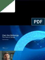 OWN THE MIDRANGE.pdf