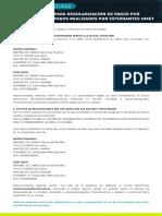 Instructivo para regularización de pagos-3