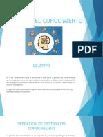 GESTION DEL CONOCIMIENTO.pptx