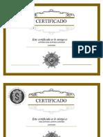 DIPLOMA COMBINACION DE CORREPONDENDCIA.docx