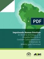 WEB_impulsando-buenas-practicas_Alianza-por-la-Mineria-Responsable.pdf