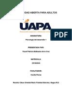 tarea  7 y 8 de psicologia del desarrollo 1.docx