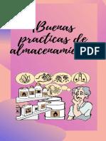 Buenas practicas de almacenamiento 1.2.pdf