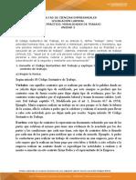 Actividad 4 taller practico legislación