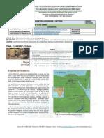 C.SOCIALES 6º.pdf