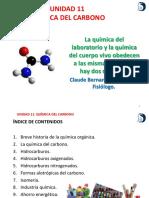 01quimicadelcarbono-161209102143.pdf