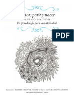 diario nacer en cuarentena.pdf