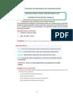 Actividades de refuerzo dia 5 (3).pdf