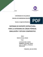 TFG-I-1325.pdf