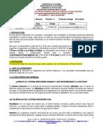 GUIA 7 BIOLOGIA NOVENO-virtual (1).pdf