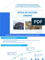 Manual Jefe de Seción Urbano (1).pptx