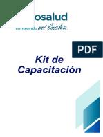 KitdeCapacitación_Final.pdf
