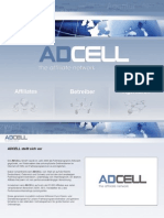 adcell_praesentation