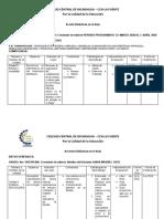 Planificacion CCN-LA FUENTE
