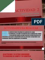 ACTIVIDAD 2 SEMANA 6.pptx