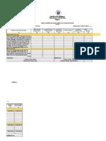 2020 GPB - REVISED FORM (1)