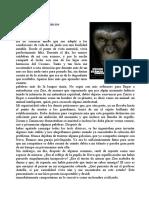 El planeta de los simios.docx