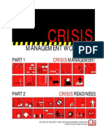 Crisis+Management+Workbook