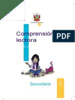 MANUAL DE COMPRENSION LECTORA 3_INTER.docx