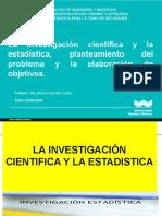 1._SEM_3_Met_de_Inv_y_la_Estadistica (1).pptx