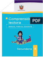 MANUAL DE COMPRENSION LECTORA 4_INTER.docx