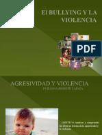 4 AGRESIVIDAD  Y VIOLENCIA.pptx