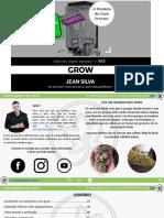 Como_montar_o_seu_grow_2.0_paisagem (1)