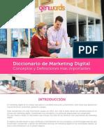 .archivetempDiccionario_de_Marketing_Digital_Concept