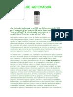 Aloe Activador.pdf