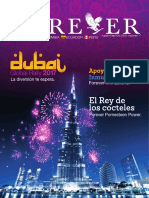 AgostoSeptOct16.pdf