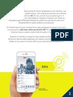 .archivetempguia-ir-live-la-nueva-forma-contenido.pdf