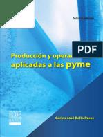 2-Manual de producción aplicado a pequeñas y medianas empresas.pdf