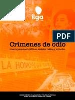Crímenes-de-Odio.pdf