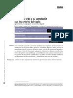19016-Texto del artículo-76828-1-10-20171017.pdf