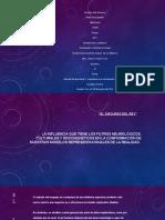 LUNA1-ISMAEL-ACT1.docx