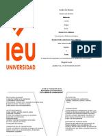 LUNA-ISMAEL-ACT3.docx