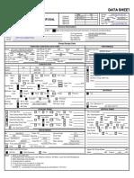 Verifical Can TYPE Centrifugal Pump.pdf