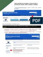 Passo_a_Passo_Antecipacao_Malha_DIRPF.pdf