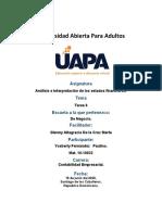 TAREA 6 DE ANALISI.docx