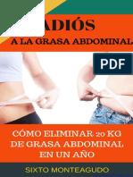 Adiós_a_la_grasa_abdominal_Como