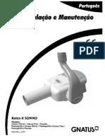 9a667473267de33db00287062bf50bfc.pdf