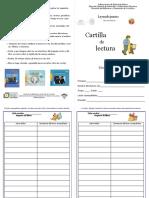 Cartilla_de_Lectura_Primaria_2013.pdf