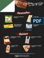 produtos BC